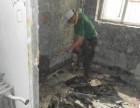 专业拆除, 酒店拆除 ,厂房拆除,造型,扣板,地板,瓷砖拆除