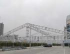 西北地区舞台桁架生产厂家