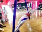 铜仁钢管舞教学基地 专业从事舞蹈十年 培训优质教练