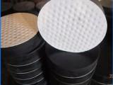 怒江GYZ 系列圆形板式橡胶支座检验方法
