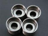 汽车零配件焊接 精密五金件焊接 密封焊接 北京激光焊接加工
