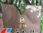 海南三亚无纺布环保袋厂家,无纺布环保袋制作价格