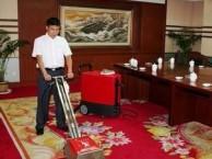 深圳宝安地毯清洗,观澜别墅开荒清洁