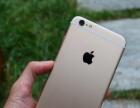 金色 苹果 iPhone6 16GB 美版