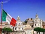 长青藤海外,意大利留学流程安排及重要时间节点须知