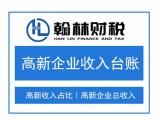深圳高新技术产品收入一票否决的解决方法 翰林财税告诉您