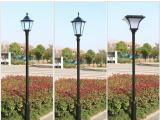 阿坝庭院灯生产厂家 不锈钢庭院灯 品质保障