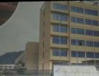 水阁工业园区桥亭路78号 仓库 550平米