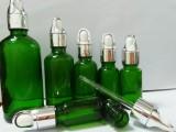 怡馨香玻璃制品