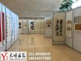 上海八棱柱展板,标摊铝型材,展板厂家,展板销售
