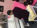 德国奥古斯特•赫尔曼•弗朗克钢琴面向全国空白地区招代理经销商