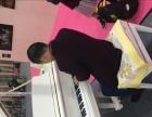 德国奥古斯特赫尔曼弗朗克钢琴面向全国空白地区招代理经销商