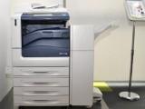 北碚兄弟 专业复印机打印机维修与销售 加粉加墨耗材配送