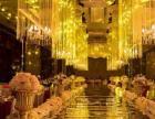 青岛婚礼跟拍婚礼摄影摄像酒店摇臂拍摄婚礼MV快剪
