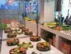 首付6万即可南宁唯一带产权菜市惠康市场