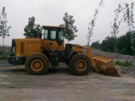 个人二手装载机出售龙工装载机价格个人一手铲车出售