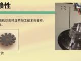 上海电子行业空压机批发,质优价廉 欢迎选购上海兼修产品