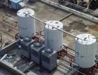 宁夏空气能热泵方案