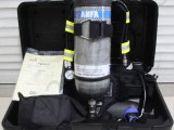 北京空气呼吸器价格 北京正压式空气呼吸器厂家报价