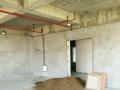 秀洲塘汇办事处及学校旁150平写字楼办公可隔断免租