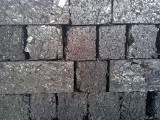 求购东莞废铝,优废回收废铝废料
