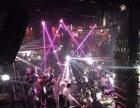 福田华强北步行街超人气夜店DJ娱乐无限酒吧订台