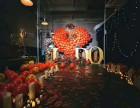 烟台信泽专业气球装饰(表白 求婚 婚礼气球装饰)