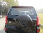 奇瑞瑞虎2011款 1.6 手动 DVVT 两驱豪华版 车在店里