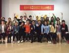 桂林影视表演艺考学习广西华学艺考影视表演播音主持