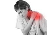 治疗颈椎病看什么科