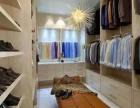服装店设计规划