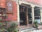 晋江五店市咖啡店转让