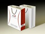 广州天河东圃专业设计印刷广告制作