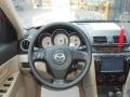 马自达 3 2010款 1.6 自动 经典款时尚型-精品车况 支