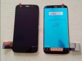 东莞长安回收vivo手机液晶屏,诚信回收手机触摸屏