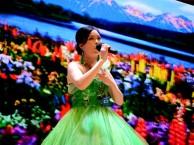 罗湖国贸学唱歌东门唱歌培训成人KTV速成班精准指导