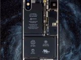 蘋果維修點地址,更換蘋果原裝電池,蘋果換屏更換主板價格