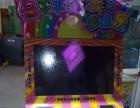 篮球机模拟赛车摩托游戏机儿童投币游戏机大力锤