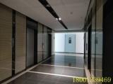 一號線地鐵80平米公寓出租可居住可辦公
