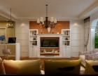 淄博家庭装修,装饰装修,家装装修设计,家装效果图