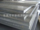 低价热销20CrMo钢板、优质20CrMo钢板、20CrMo中厚