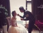襄阳卢娜造型谷山大厦旗舰店 新娘跟妆新娘早妆