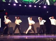 青岛市南可以参加艺考的舞蹈培训机构帝一舞蹈工作室