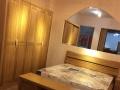 杭州西湖区专业家具安装,衣柜安装高箱床安装,提供上门安装服务