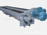 生产封闭式螺旋输送机 螺旋输送机 螺旋矿用配套设备