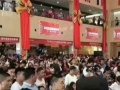 石家庄长安区西兆通 商业街卖场 10-200平米
