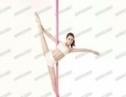 零基础速成专业成人舞蹈培训包就业终身免费返校进修