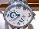 临海旧手表回收机构回收电话是多少
