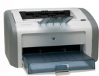 大连打印机硒鼓加墨-好又快