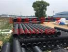 太原波纹管厂家生产优质的太原波纹管